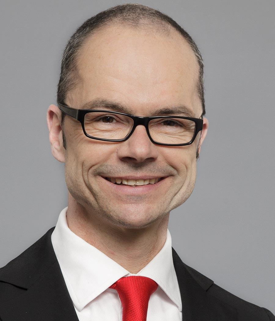 Martin  Turetschek
