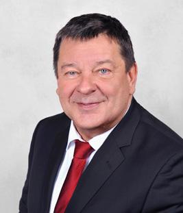 Gustav-Herbert Binder