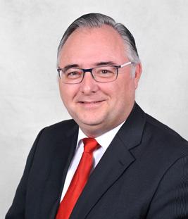 Martin Lober