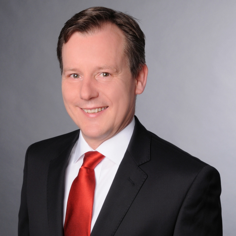 Harald Schulze