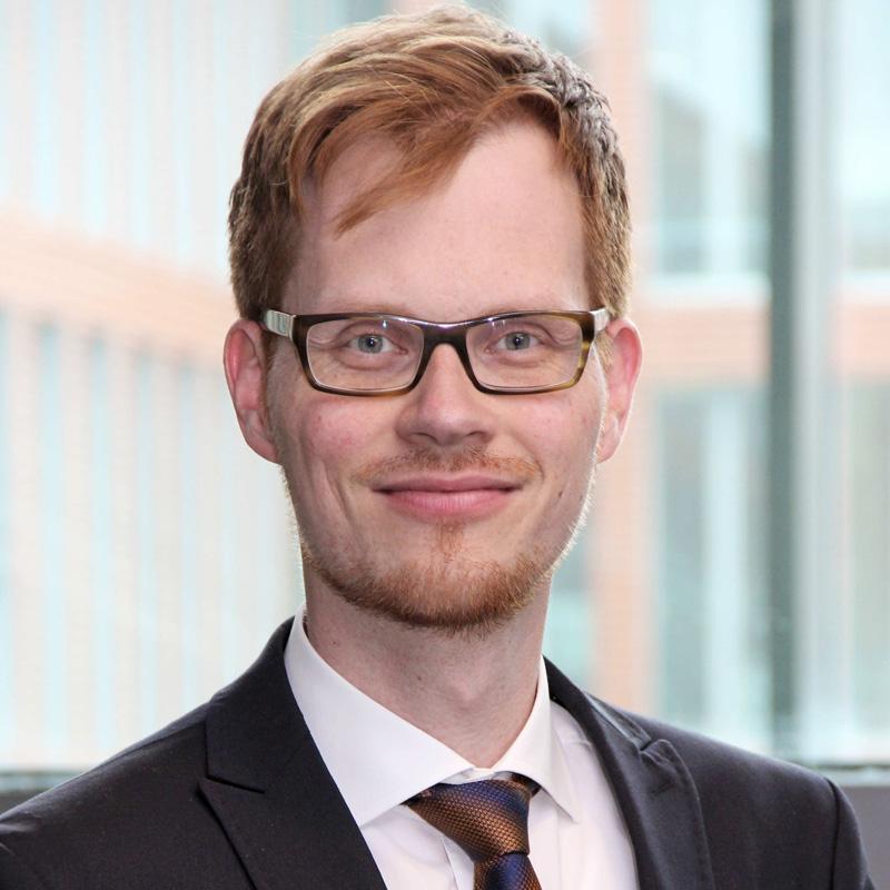 Sebastian Pähler