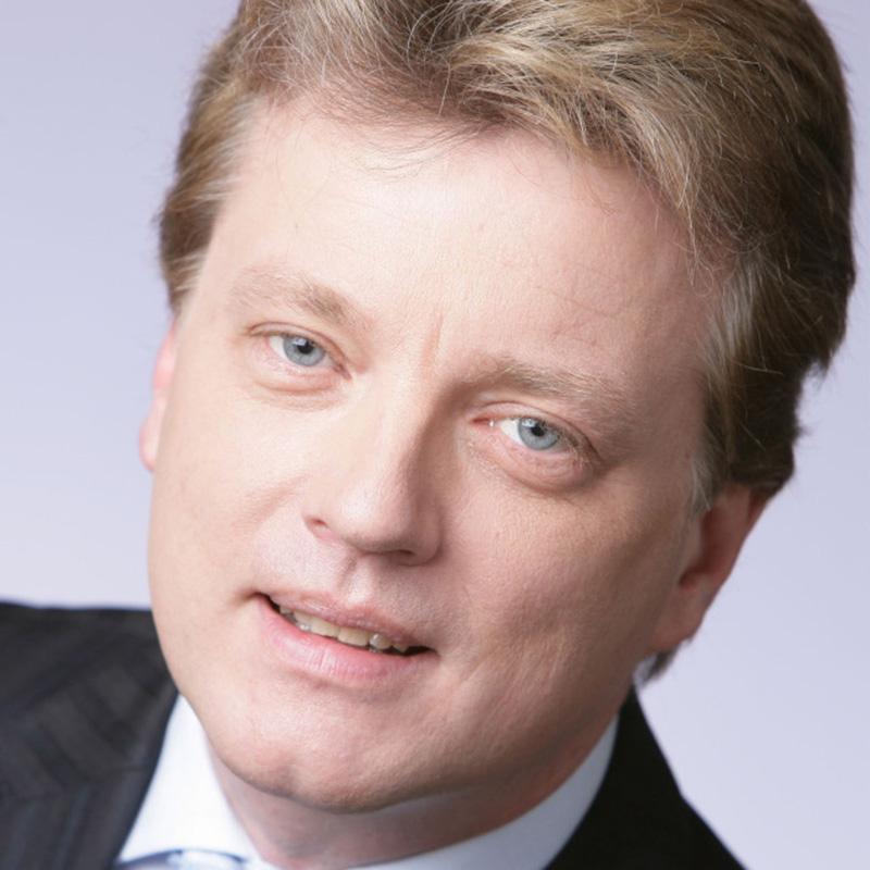 Dr. Uwe Koch