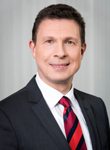Jörg Wehner