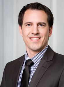 Tobias Sträter