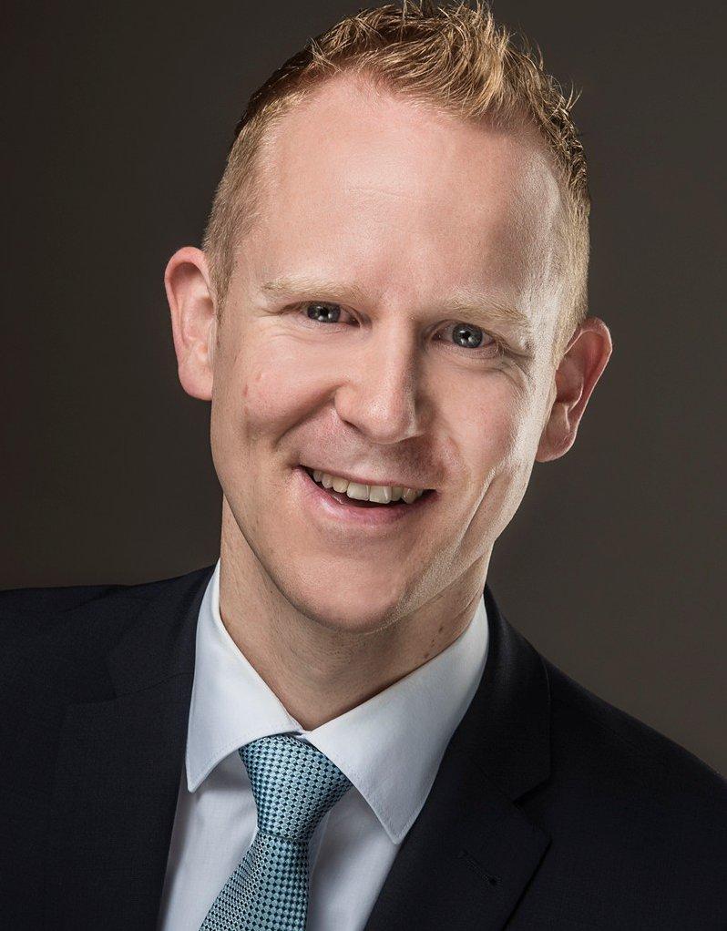 Lars Klukkert