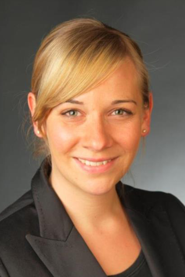 Kathrin Obergfell