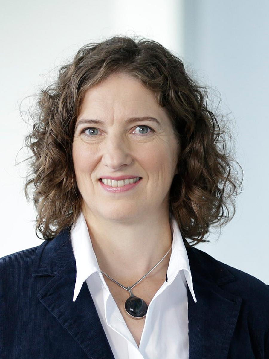 Sabine Felicitas Wehinger