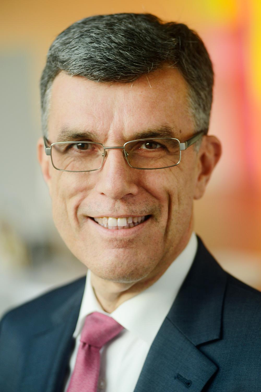 Joachim Schmutz