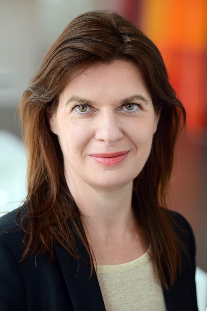 Isabell Grosser