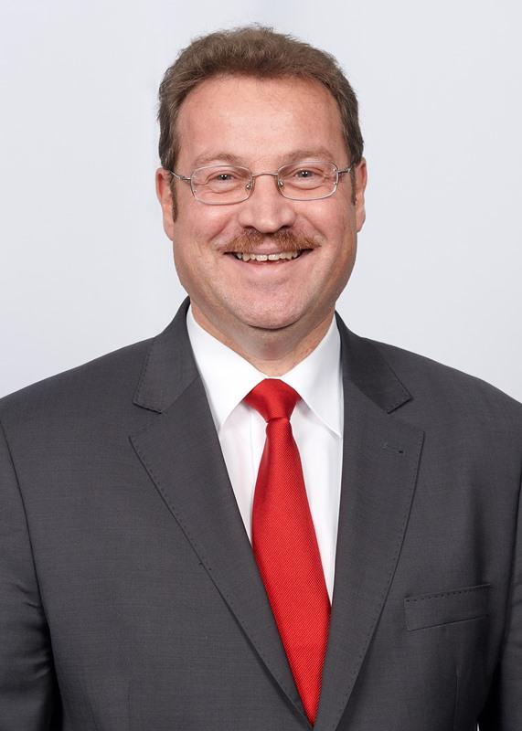 Bernd Jenne