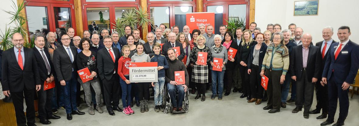 Presse-Fördermittel-Rhein-Lahn-Kreis-Naspa-Stiftung.jpg (20.12.2018 14:09)