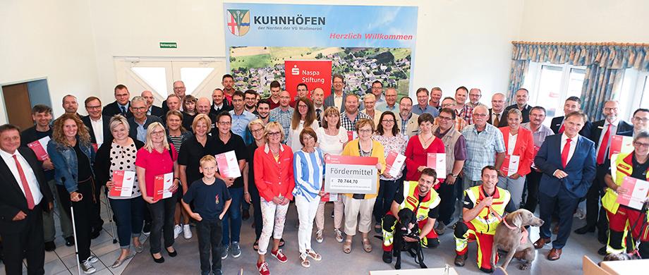 Pressefoto-Westerwald-Kreis.jpg (21.08.2019 10:58)