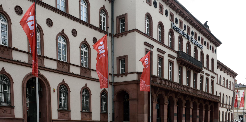 Stammhaus_4_V01_3775.jpg (16.03.2020 12:02)