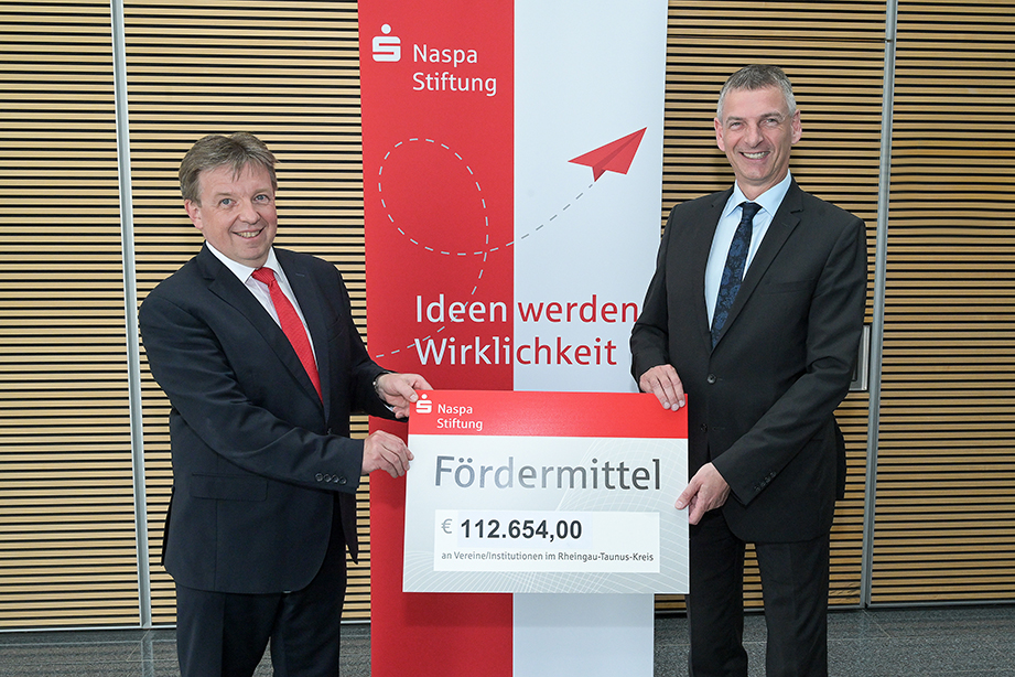 Pressefoto-Fördermittel-Rheingau-Taunus-Kreis-2.jpg (08.07.2020 11:28)