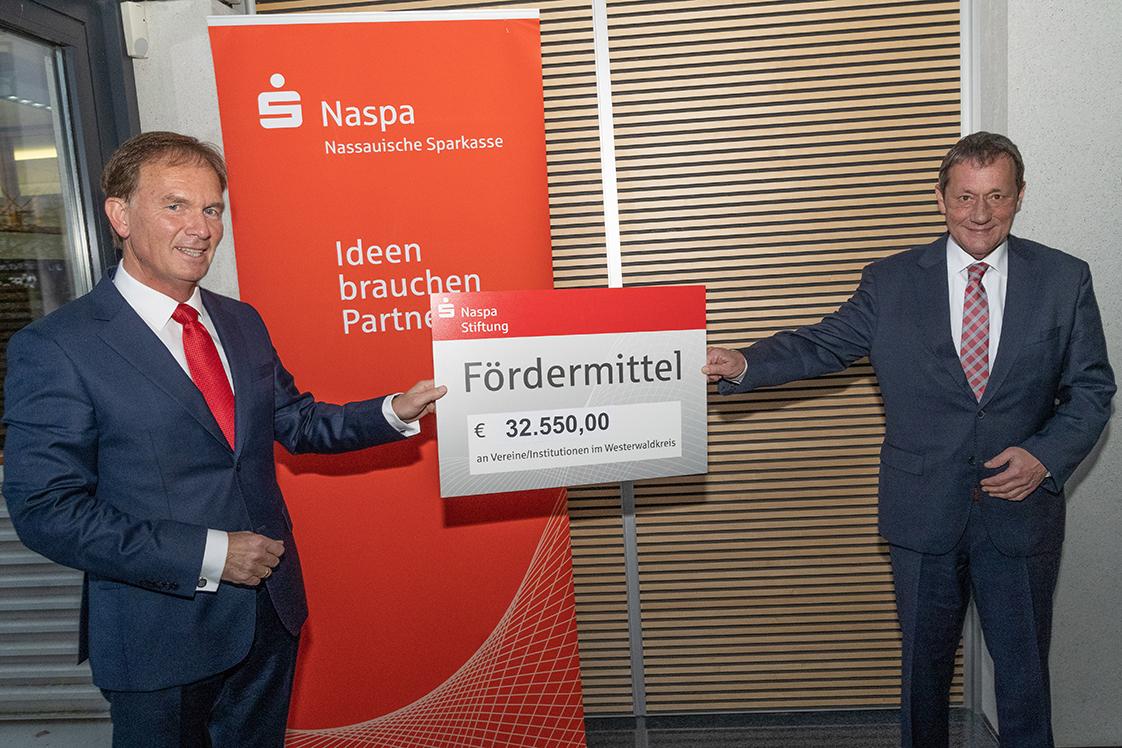 Presse-Westerwaldkreis-Fördermittel-Naspa-Stiftung.jpg (11.01.2021 13:16)