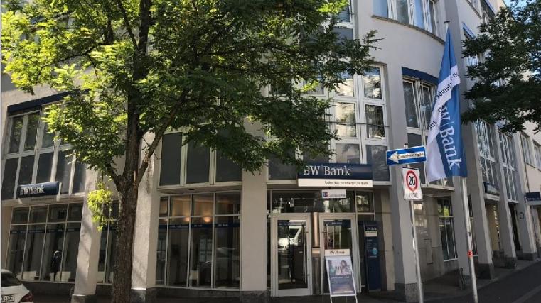 bw-bank-waiblingen-digitalwerkstatt_760.jpg (20.11.2019 10:15)