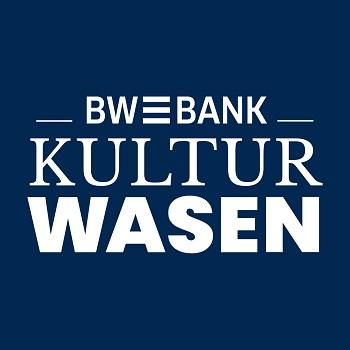 BW-Bank_KulturwasenLogo_300.jpg (26.05.2020 13:15)