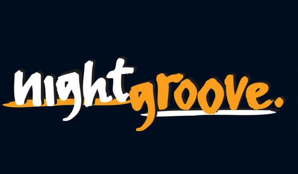 Nightgroove Wertheim