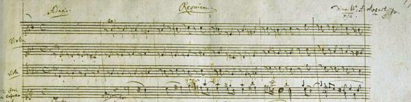Ludwigsburger Schlossfestspiele: <br/>Alain Platel: Requiem Pour L.