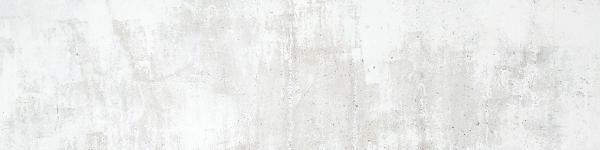 Hundertwasser Ausstellung