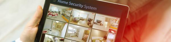 Elektroinstallationen für modernes Wohnen: Komfort, Sicherheit, Effizienz