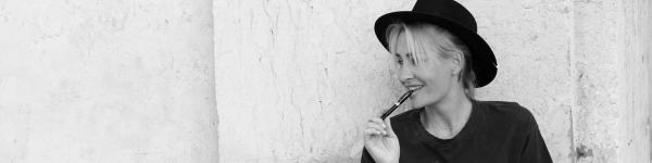 10. Kreissparkasse Ludwigsburg musicOpen:<br/>Sarah Connor