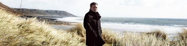 Winterträume mit Paul Potts
