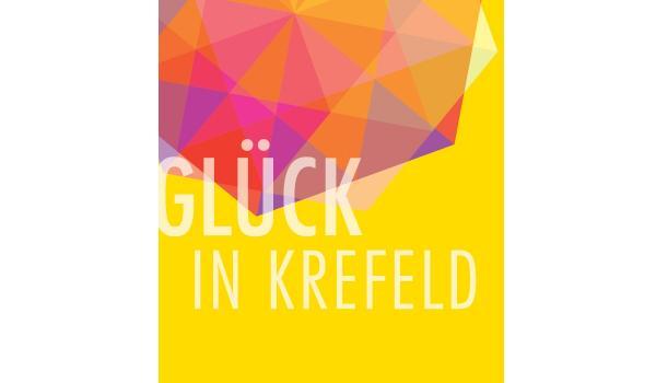 Glück in Krefeld