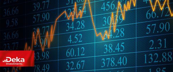 Quo vadis Kapitalmärkte?