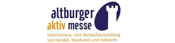 9. Altburger aktiv-messe