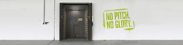 Start-up BW Elevator Pitch-Nordschwarzwald