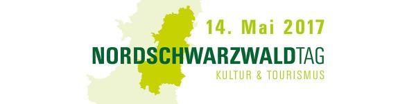 Nordschwarzwaldtag 2017