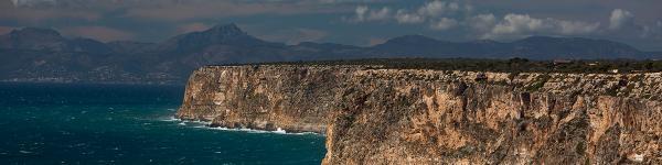 Unbekanntes Mallorca - Natur, Kultur, Tradition