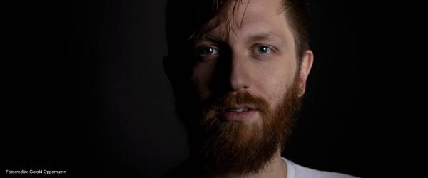 Christian Falk plus Band<br/>>>>Jubiläums-Rabatt für Sparkassenkunden