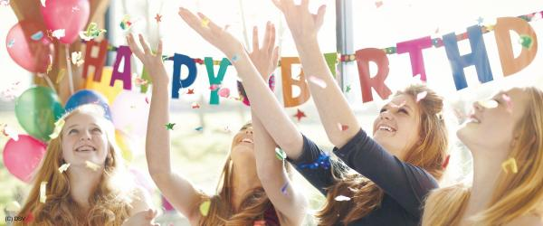 Feiern ist einfach. 150 Jahre Sparkasse