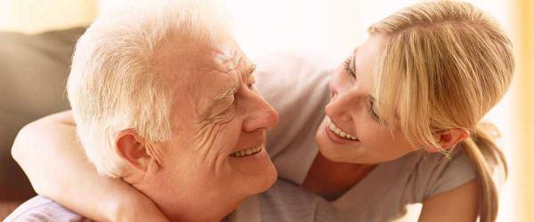 Vortrag: Neue Lebenssituation Pflege meistern - wo gibt´s Auskunft, Beratung und Hilfe?