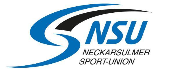 1. Handball-Bundesliga Damen NSU vs. BVB Dortmund Handball