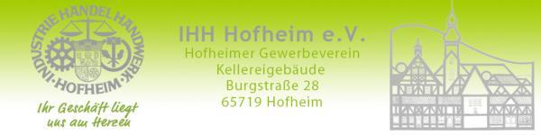 IHH Hofheim e.V.