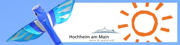 Sommerstadt Hochheim<br/>Ferienspiele