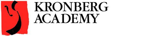 Kronberg Academy Festival