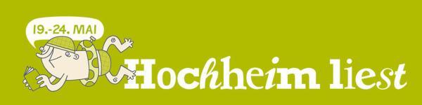 Hochheim liest