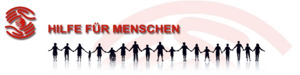 MTK-Radnacht