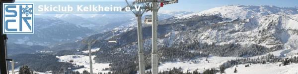 Skiclub Kelkheim e.V.