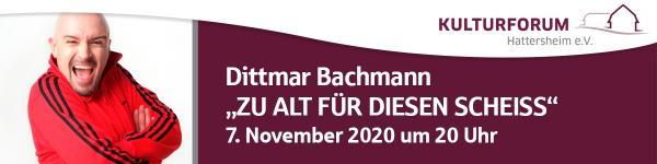 Kulturforum Hattersheim