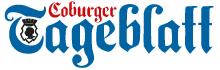Coburger Tageblatt