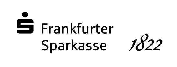 Logo schwarz auf weißem Hintergrund (JPG)