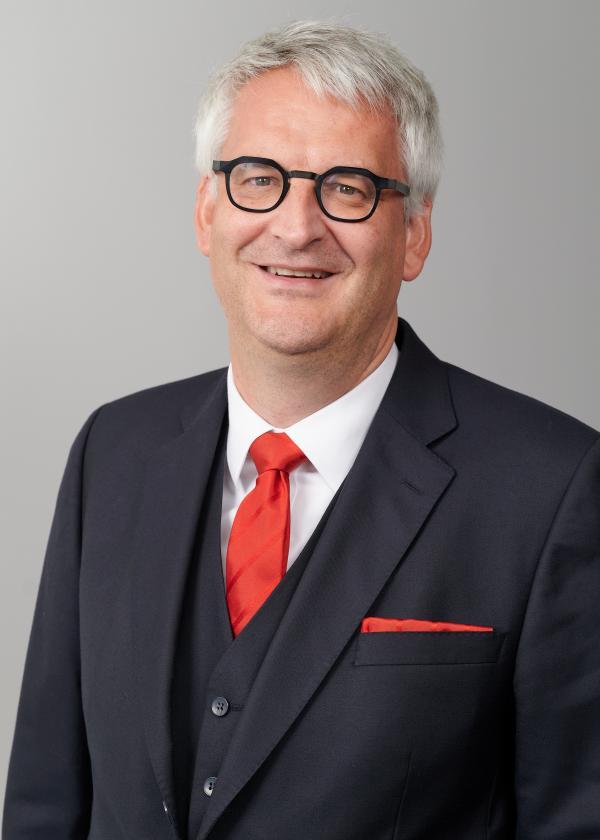 Bild: Dr. Sven Matthiesen
