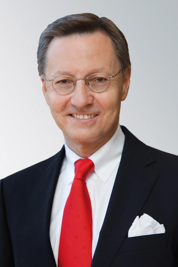 Robert Restani