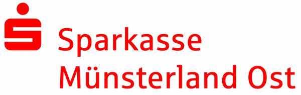 Logo Sparkasse - rot