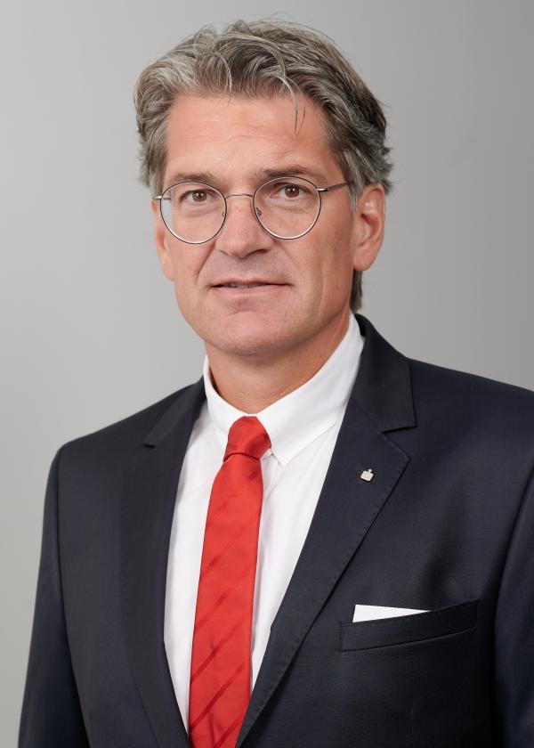 Bild: Dr. Ingo Wiedemeier